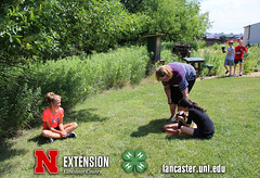 4-H Clover College 2017 - Picture This - 12 (UNL Extension in Lancaster County) Tags: picturethis