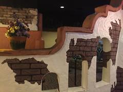 Casa Bonita, Denver (jericl cat) Tags: casa bonita denver 1973 landmark restaurant mexican theme themedexperience show theatre