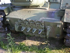"""ISU-152 12 • <a style=""""font-size:0.8em;"""" href=""""http://www.flickr.com/photos/81723459@N04/35769265672/"""" target=""""_blank"""">View on Flickr</a>"""