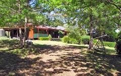 214 Blackhorse Road, Eden Creek NSW