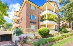 15/194-198 Willarong Road, Caringbah NSW