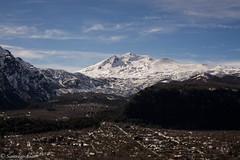 Valle Las Trancas. Nueva Región de Ñuble. Chile.2017 (2) (Santiago Azar) Tags: chile winter snow sonya7 35mm landscape mountains outdoor south