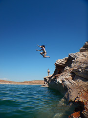 hidden-canyon-kayak-lake-powell-page-arizona-southwest-0754