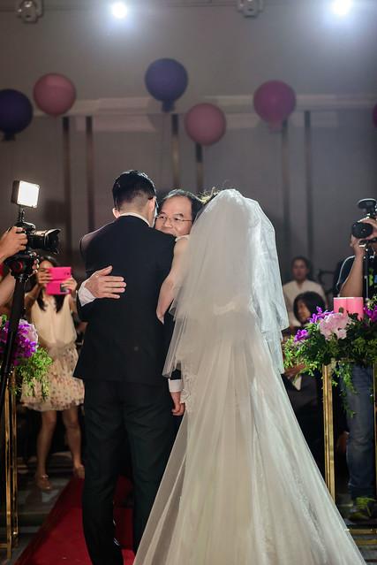 戶外婚禮, 台北婚攝, 紅帽子, 紅帽子工作室, 婚禮攝影, 婚攝小寶, 婚攝紅帽子, 婚攝推薦, 萬豪酒店, 萬豪酒店戶外婚禮, 萬豪酒店婚宴, 萬豪酒店婚攝, Redcap-Studio-137