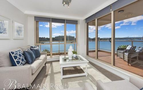 306/32 Warayama Place, Rozelle NSW