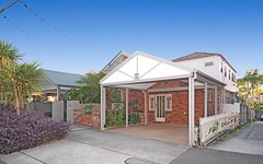 18 Figtree Avenue, Randwick NSW