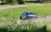 Autoglym Rally 15.7.2017 Ellivuori, Finland (KeeperinEri) Tags: finland autoglym rally 2017 rallying racing race ralli motorsport auto rallye nikon mikko hirvonen jarmo lehtinen ford escort rs sastamala