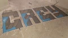 IMAG3938 (sebsity) Tags: streetart graffiti art rehab2 paris