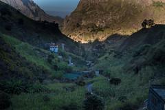Santo Antao - Vallee de Paul-2 (ticoutouc) Tags: afrique capvert famille landscapes montagnes nature portaits seasons soleil vacances hiver paul capeverde cv