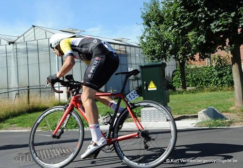 TT vierdaagse kontich 2017 (465)