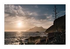 La Corse 009 Porto (wideness) Tags: 2017 27mm abend agave corse corsica france frankreich fujifilm fujifilmxt2 fujinon fujinonxf27mmf28 halbinsel himmel juni kallisté korsika küste mediterraneansea meer mittelmeer rebeccalilylrpreset reise ufer wolke xt2 beach cloud coast evening june peninsula sky sonnenuntergang sunset travel travelling