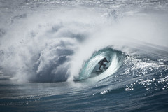 Prolonging the moment at Nth Avalon Beach (Peter Squires - Photos) Tags: avalonbeach surfing