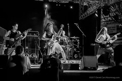 Spore07-14-17-0143 (ABORT MAGAZINE) Tags: 2017 amf amf2017 armstrong armstrongmetalfest bc canada derekcarr spore visionsinpixels amazing best concert event festival incredible live metal modern music photographer photography pics show summer