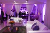 Lounge (angelasmorato) Tags: espaco167 lounge estar sala sofá almofadas lilás pink branco ambiente interior amarelo recepção pessoas