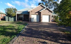 61A Jacaranda Drive, Moree NSW