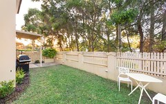 1/54-56 Melrose Avenue, Sylvania NSW