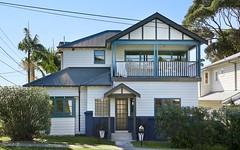 27 Anzac Avenue, Collaroy NSW
