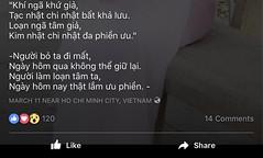 Beauty Yến Linh