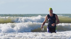 "Coral Coast Triathlon-30/07/2017 • <a style=""font-size:0.8em;"" href=""http://www.flickr.com/photos/146187037@N03/35864249860/"" target=""_blank"">View on Flickr</a>"