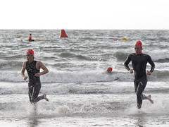"Coral Coast Triathlon-30/07/2017 • <a style=""font-size:0.8em;"" href=""http://www.flickr.com/photos/146187037@N03/35864337350/"" target=""_blank"">View on Flickr</a>"