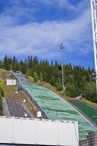 Lillehammer 8