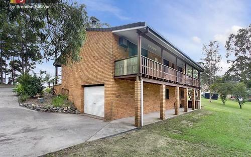 133 Bark Hut Rd, Woolgoolga NSW 2456