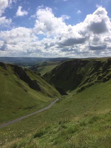 Great Ridge Jul 17 030