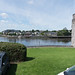 LIMERICK ON THE RIVER SHANNON [THE THREE BRIDGES ROUTE]-130688