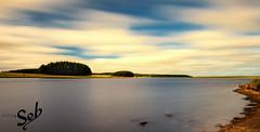 photo_by_seb-Crowdy Reservoir--2 (Photography by Seb) Tags: crowdy photobyseb