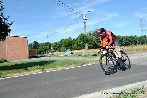 TT vierdaagse kontich 2017 (477)