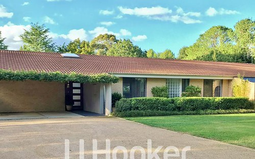 10 Leo Grant Drive, Kelso NSW