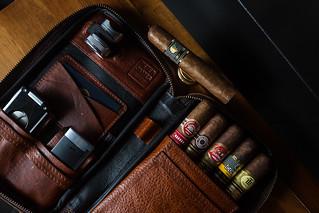 CigarCompanyBarbershop-BestofToronto-2017-004