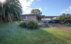 4 Hacking Drive, Narellan Vale NSW