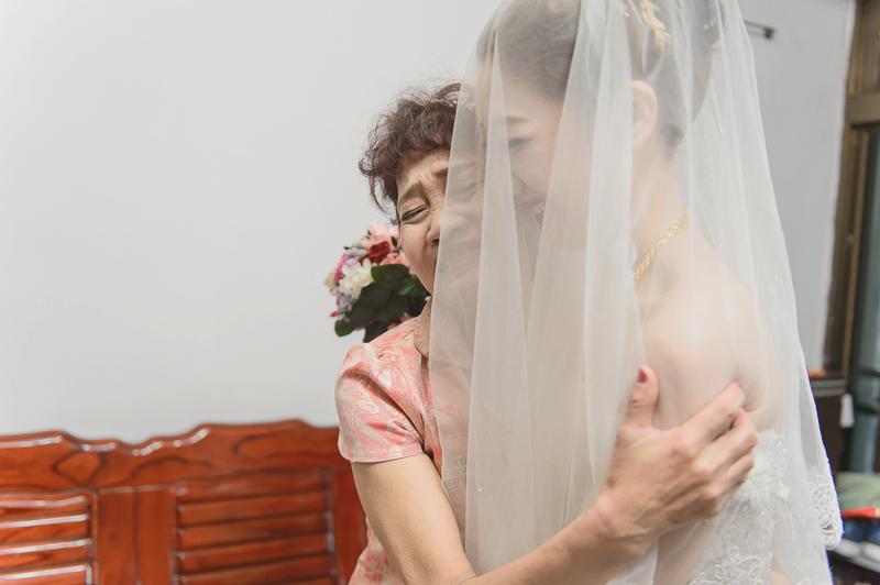 35886689881_0a2d9a0e7c_o- 婚攝小寶,婚攝,婚禮攝影, 婚禮紀錄,寶寶寫真, 孕婦寫真,海外婚紗婚禮攝影, 自助婚紗, 婚紗攝影, 婚攝推薦, 婚紗攝影推薦, 孕婦寫真, 孕婦寫真推薦, 台北孕婦寫真, 宜蘭孕婦寫真, 台中孕婦寫真, 高雄孕婦寫真,台北自助婚紗, 宜蘭自助婚紗, 台中自助婚紗, 高雄自助, 海外自助婚紗, 台北婚攝, 孕婦寫真, 孕婦照, 台中婚禮紀錄, 婚攝小寶,婚攝,婚禮攝影, 婚禮紀錄,寶寶寫真, 孕婦寫真,海外婚紗婚禮攝影, 自助婚紗, 婚紗攝影, 婚攝推薦, 婚紗攝影推薦, 孕婦寫真, 孕婦寫真推薦, 台北孕婦寫真, 宜蘭孕婦寫真, 台中孕婦寫真, 高雄孕婦寫真,台北自助婚紗, 宜蘭自助婚紗, 台中自助婚紗, 高雄自助, 海外自助婚紗, 台北婚攝, 孕婦寫真, 孕婦照, 台中婚禮紀錄, 婚攝小寶,婚攝,婚禮攝影, 婚禮紀錄,寶寶寫真, 孕婦寫真,海外婚紗婚禮攝影, 自助婚紗, 婚紗攝影, 婚攝推薦, 婚紗攝影推薦, 孕婦寫真, 孕婦寫真推薦, 台北孕婦寫真, 宜蘭孕婦寫真, 台中孕婦寫真, 高雄孕婦寫真,台北自助婚紗, 宜蘭自助婚紗, 台中自助婚紗, 高雄自助, 海外自助婚紗, 台北婚攝, 孕婦寫真, 孕婦照, 台中婚禮紀錄,, 海外婚禮攝影, 海島婚禮, 峇里島婚攝, 寒舍艾美婚攝, 東方文華婚攝, 君悅酒店婚攝, 萬豪酒店婚攝, 君品酒店婚攝, 翡麗詩莊園婚攝, 翰品婚攝, 顏氏牧場婚攝, 晶華酒店婚攝, 林酒店婚攝, 君品婚攝, 君悅婚攝, 翡麗詩婚禮攝影, 翡麗詩婚禮攝影, 文華東方婚攝