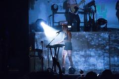 phantogram-1707-088 (gtdmouse) Tags: phantogram 2017 concert jannuslive stpetersburg fl dtsp