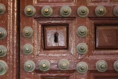 Tolède (hans pohl) Tags: espagne castillelamanche toledo portes doors details architecture