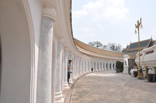 nakhon pathom - thailande 19