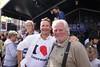 DSC07425 (ZANDVOORTfoto.nl) Tags: pride beach gaypride zandvoort aan de zee zandvoortaanzee beachlife gay travestiet people