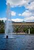 Sanssouci Palace, Potsdam (Andy Hay) Tags: 2017 fountain germany grossefontaine grossefontane lightroom lustgarten palace potsdam sanssouci schlosssanssouci vines vineyard water weinbergterrassen brandenburg de