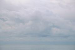 clouds (13) (maciej.zdun) Tags: baltic sea clouds light blue white obrazki po polsku maciej zdun