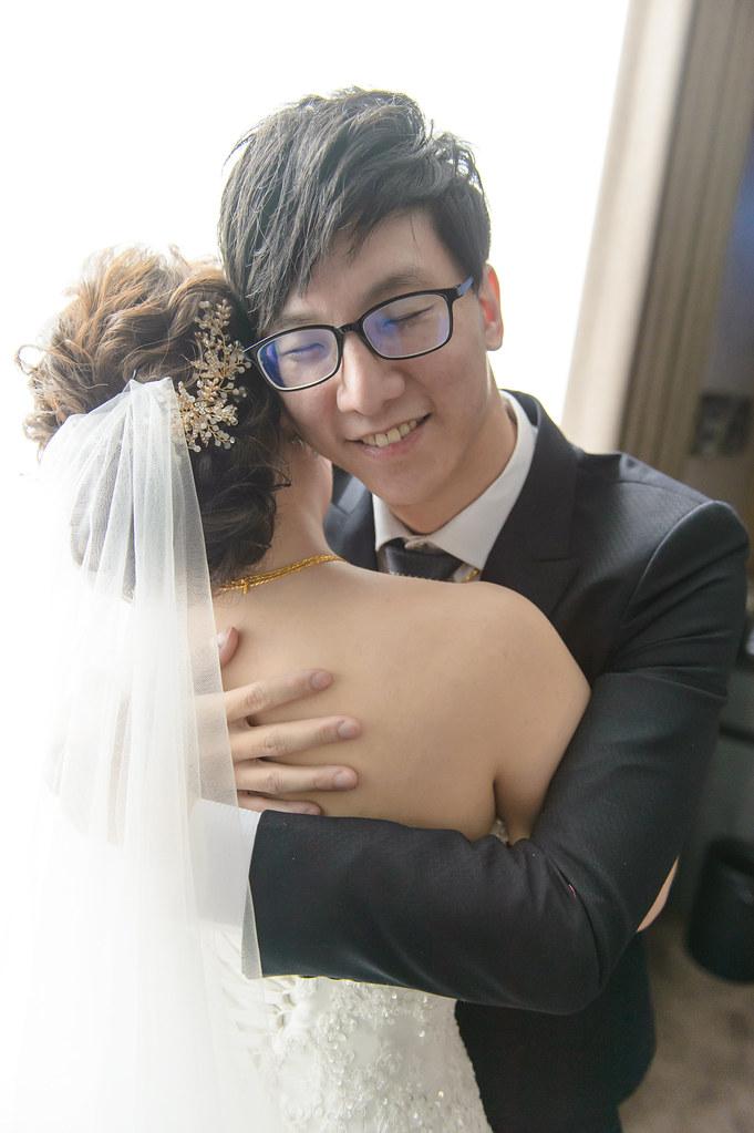 """""""""""婚攝,晶綺盛宴婚攝,婚攝wesley,婚禮紀錄,婚禮攝影""""'LOVE37748'"""