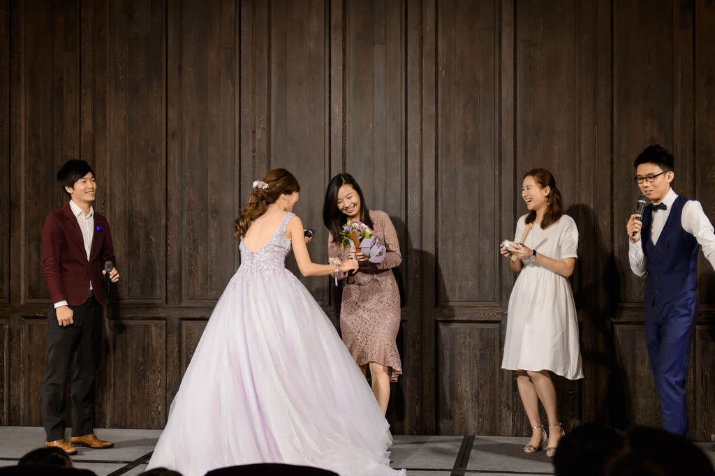 婚攝小勇, 小寶團隊, 台北婚攝, 自助婚紗, 君品, 婚禮紀錄, vivian, wedding day-075