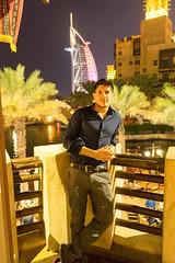 Christian (tesKing (Italy)) Tags: abudhabi dubai emiratiarabi uae burjalarab emiratiarabiuniti ae