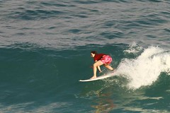 rc00010 (bali surfing camp) Tags: bali surfing surfreport bingin surflessons 16072017