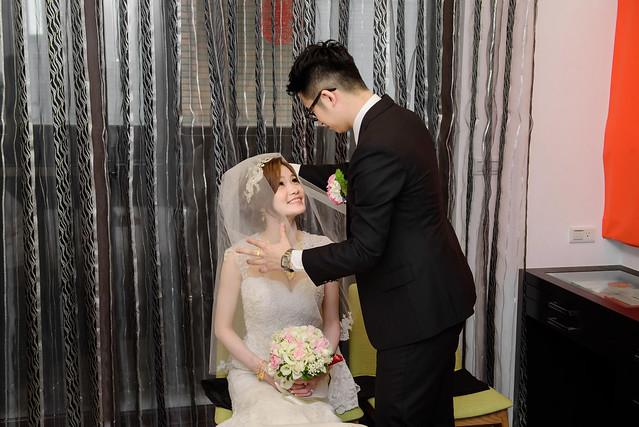 戶外婚禮, 台北婚攝, 紅帽子, 紅帽子工作室, 婚禮攝影, 婚攝小寶, 婚攝紅帽子, 婚攝推薦, 萬豪酒店, 萬豪酒店戶外婚禮, 萬豪酒店婚宴, 萬豪酒店婚攝, Redcap-Studio-60