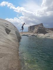 hidden-canyon-kayak-lake-powell-page-arizona-southwest-0655