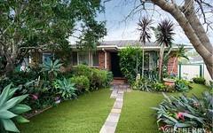 12 Lorraine Avenue, Berkeley Vale NSW
