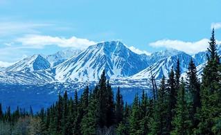 Alaska! (Explored)