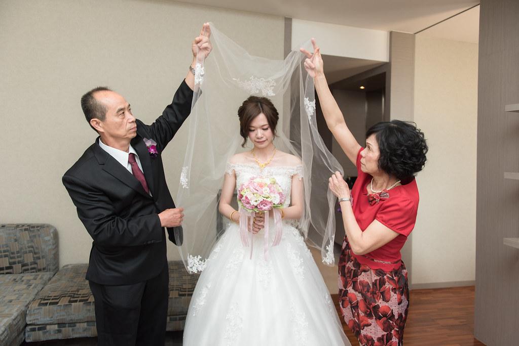 婚禮紀錄雅雯與健凱-187