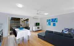 1/4 Craig Close, Long Jetty NSW